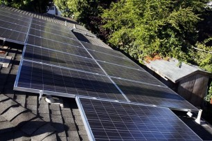 Investoren in saubere Energie rücken das Bohren in den Mittelpunkt