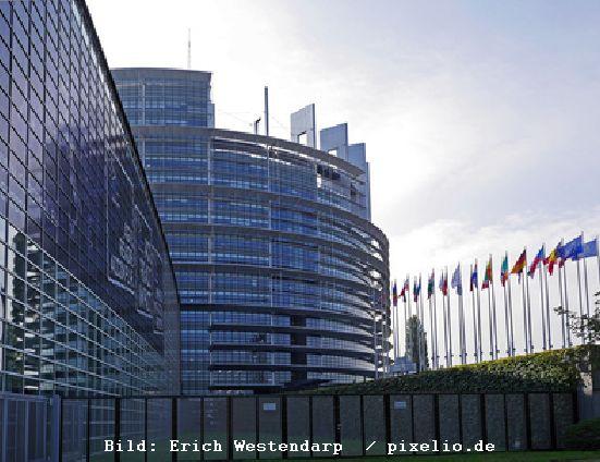 Europaparlamentarier Roger Helmer widerspricht der Klima-Doktrin