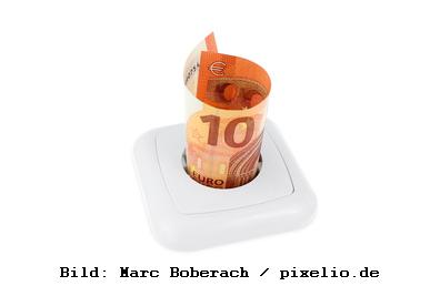 """Deutschlands """"Energiewende"""" – unhaltbare Subventionen und ein instabiles System"""