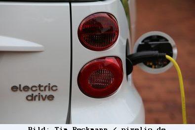 Elektroautos: Ein weiteres, nicht eingehaltenes Versprechen der Obama-Kampagne – und das ist gut so!