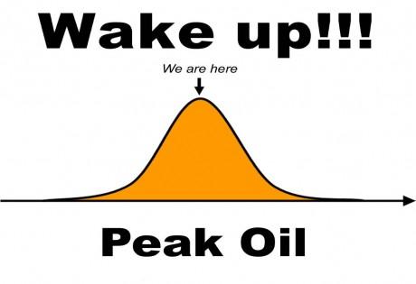 Roland Berger Studie sagt: Erdöl wird nicht knapp