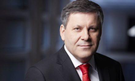 Energiepolitik: Polen will nicht mehr mitmachen!