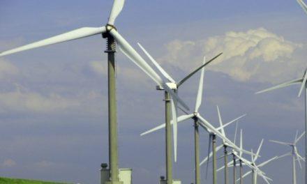 Polen plant ein Verbot von Windparks neben Schulen – Windlobby in Panik
