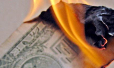 Fünf vermögende Umweltaktivisten, die von der globalen Erwärmung profitieren