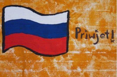 Wladimir Putin: Politik- und Klima-Realist?