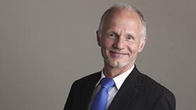 """Grüner Staatssekretär Rainer Baake – """"Mastermind"""" der Energiewende,  Teil II"""