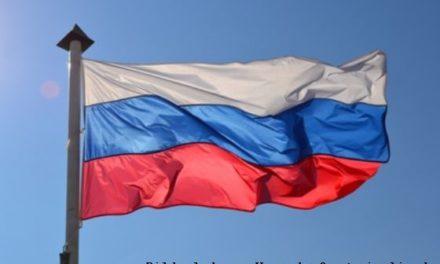 Russlands geheime Waffen im Energiekrieg mit Europa
