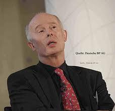 """FDP widersetzt sich einer Neuberufung Schellnhubers als Direktor des """"Wissenschaftlichen Beirats für globale Umweltveränderungen"""" (WBGU) der Bundesrepublik"""