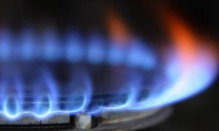 Die rasant steigenden Energiepreise in Europa verzögern die wirtschaftliche Erholung