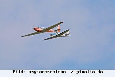 Aktuelles von Solar Impulse 2  – dem effektivsten Beleg dass Solarflugzeuge unbrauchbar sind