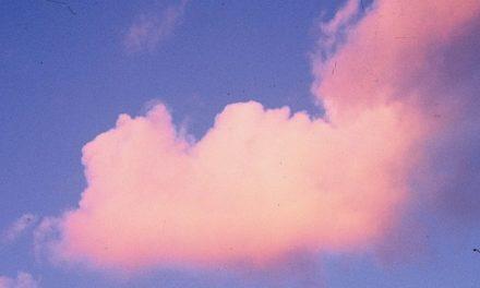 Neue Studie der State University of New York bestätigt Svensmark-Effekt: Wolkenkondensationsskeime durch solare Aktivitätsschwankungen beeinflusst