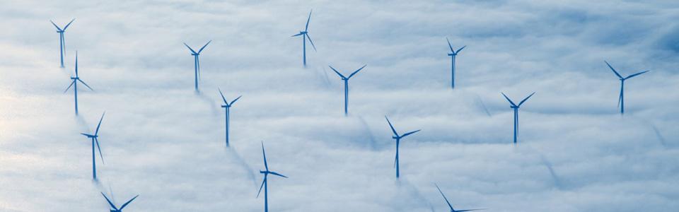 Sind die Vorreiter der Energiepolitik noch zu retten?