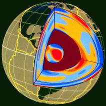 Gedanken eines Ingenieurs zur Hypothese einer Großen Klimaänderung