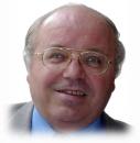 Nachruf auf Prof. Dr. Werner Weber (TU Dortmund)