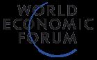 Weltwirtschaftsforum Davos 2015: Forum der Scheinheiligen