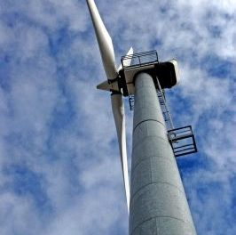 Weltweit führender Akustik_Experte warnt vor negativen Auswirkungen von Windturbinen auf die Gesundheit