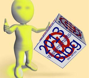 Wissenschaftsblog des Jahres gesucht: EIKE wieder nicht in der Auswahlliste