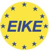 Infobrief von EIKE Präsident Dr. Holger Thuss an unsere zahlreichen Spenderinnen und Spender