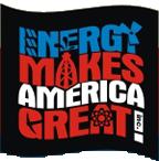 WikiLeaks: Hillary Clintons Widersprüchliche Bemerkungen zum Fracking