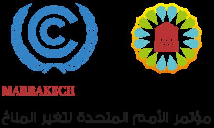 CFACT reist nach Marrakesch, um den UN-Klimapakt zu hinterfragen