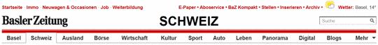 150 Klimaseniorinnen verklagen die Schweiz wegen 0,00137 Grad – unterstützt von Greenpeace und den Schweizer Grünen…