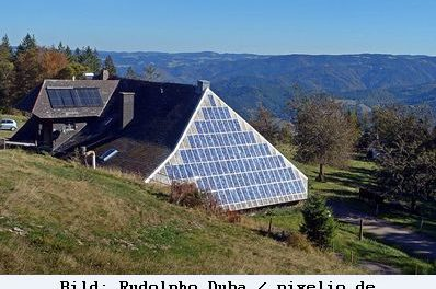Profit-Probleme: Solar kann immer noch kein Geld verdienen