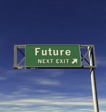 """""""Klimaforschung"""" – eine Spielvariante der Zukunftsforschung – Was ist """"Zukunftsforschung"""", was kann sie leisten?"""
