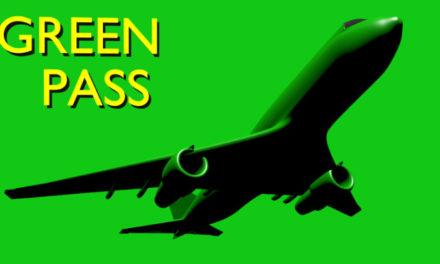 Rüge: Präsident Obamas Flug zur COP21 in Paris kostete 2.840.896,80 Dollar
