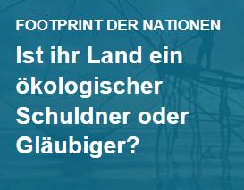 """Auch die Schweizer Bürger wählen falsch: Volksbegehren für eine """"Grüne Wirtschaft"""" in der Schweiz gescheitert"""