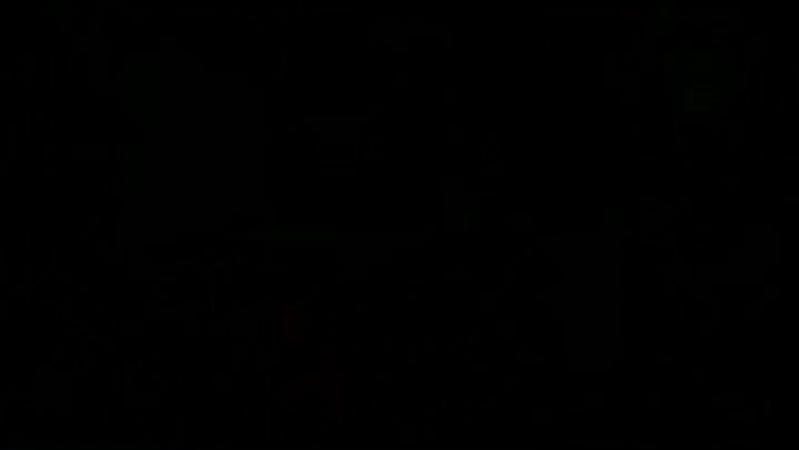 Der WDR und die Wahrheit: Yogeshwars Blackout!