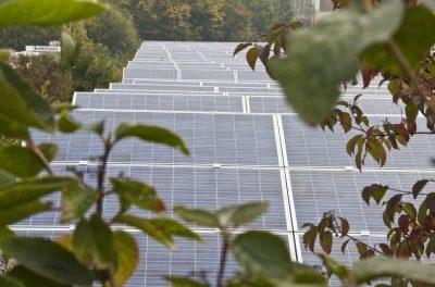 Solarstromrekord über Pfingsten, die teuerste Stromeimspeisung die es je gab