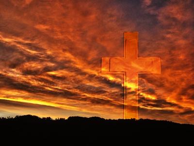 Wenn Klima zur Religion wird