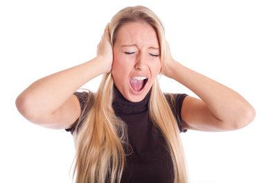 Wissenschaftler: Der Lärm von Windparks stört den Schlaf und schädigt die Gesundheit