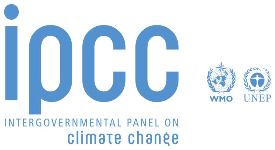 IPCC gibt selbst zu: Berichte nicht vertrauenswürdig!