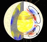 Hat die NASA den Grund für die fehlenden Sonnenflecken entdeckt?