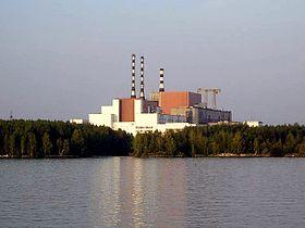 Aus Atommüll wird Strom: Dürfen die das?