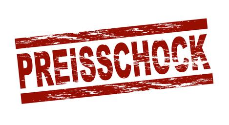 """""""Immergrün"""": Erster Stromanbieter stellt Lieferung in Teilen Deutschlands ein"""