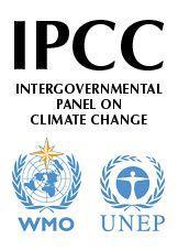 """""""Weltklimarat"""" IPCC Report AR5 zum Nachlesen"""
