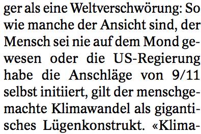 "Eiskalte Verleumdung – Schweizer ""Qualitäts""-Journalist Laukenmann weigert sich zu recherchieren!"
