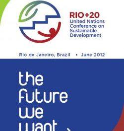 Rio+20 ist die größte Bedrohung für die Biodiversität