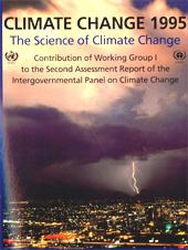 Der letzte Tag, an dem die Klimatologie noch eine Wissenschaft war