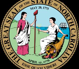 Wissenschaft kontra AGW-Propaganda in North Carolina