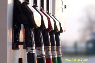 Paradox: Energiesparen führt zu höherem Verbrauch