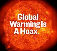 Die völlige Verzweiflung der Klima-Alarmisten