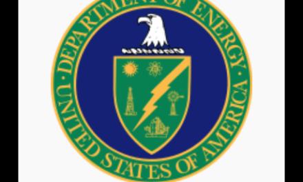 USA: Das Energie-Ministerium und die hässliche Realität