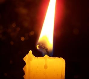 Blackouts gerade noch vermieden: Stromhändler sollen die Schuldigen sein!