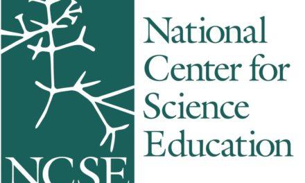 NCSE: Wann ist angebliche Wissenschaft keine Wissenschaft mehr?