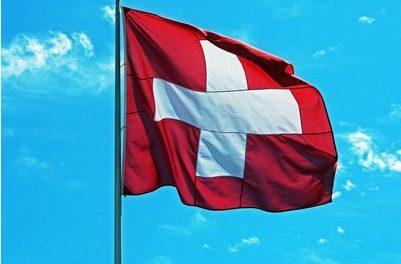 Atomausstieg – Nein, danke Die Schweizer Bürger stimmten überdeutlich gegen die sofortige Abschaltung ihrer Kernkraftwerke