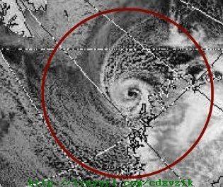 Wissenschaftler weisen eine Verbindung zwischen Sandy und Klima zurück – Warmisten greifen voll in die 'Boulevard-Klimatologie' und behaupten, Sandy spricht! – Zusammenfassung der Reaktionen auf Hurrikan Sandy.