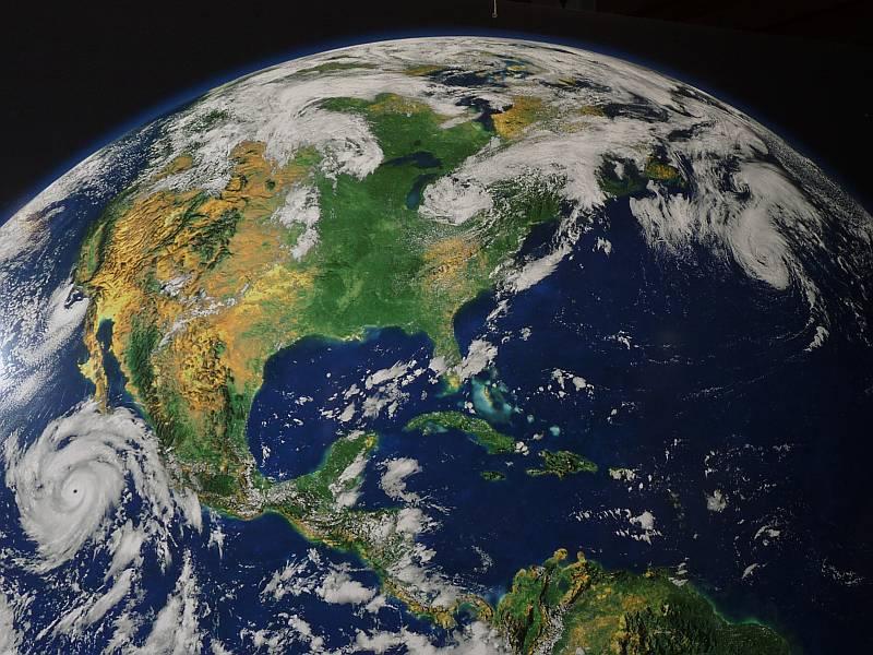 Satellitenaufzeichnungen und Temperaturanstiege sind seit 1998 statistisch nicht signifikant. (Einschließlich November- und Dezember-Daten)